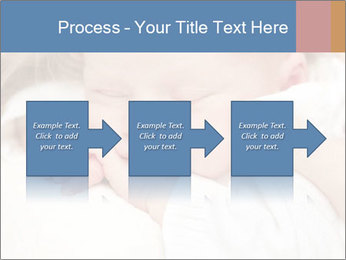 0000071873 PowerPoint Template - Slide 88