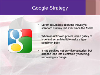 0000071874 PowerPoint Template - Slide 10