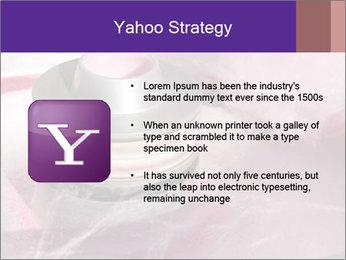 0000071874 PowerPoint Template - Slide 11