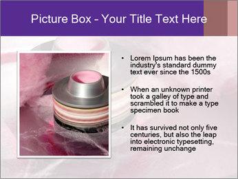 0000071874 PowerPoint Template - Slide 13