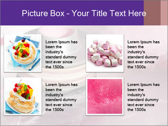 0000071874 PowerPoint Template - Slide 14