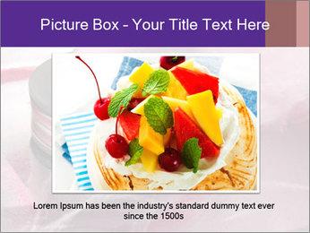 0000071874 PowerPoint Template - Slide 15