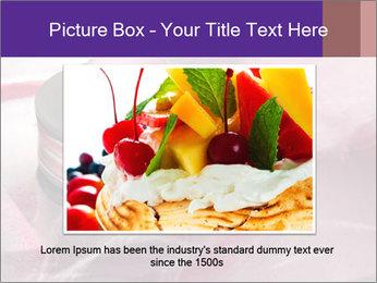 0000071874 PowerPoint Template - Slide 16