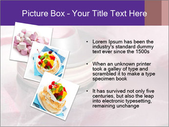 0000071874 PowerPoint Template - Slide 17