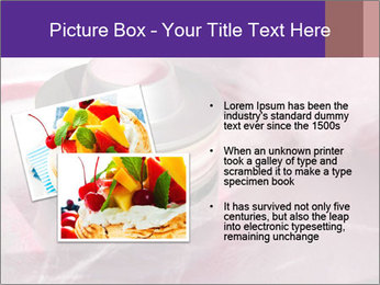 0000071874 PowerPoint Template - Slide 20