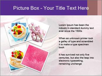 0000071874 PowerPoint Template - Slide 23