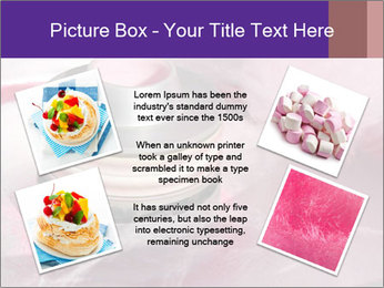 0000071874 PowerPoint Template - Slide 24
