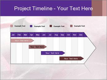 0000071874 PowerPoint Template - Slide 25