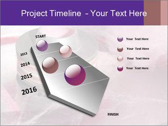 0000071874 PowerPoint Template - Slide 26