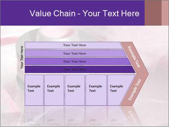 0000071874 PowerPoint Template - Slide 27