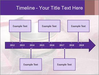 0000071874 PowerPoint Template - Slide 28