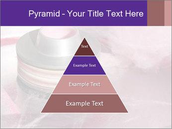 0000071874 PowerPoint Template - Slide 30
