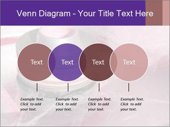 0000071874 PowerPoint Template - Slide 32
