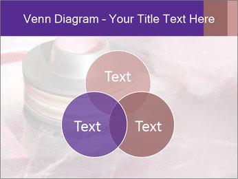 0000071874 PowerPoint Template - Slide 33