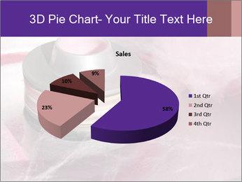 0000071874 PowerPoint Template - Slide 35