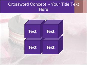 0000071874 PowerPoint Template - Slide 39