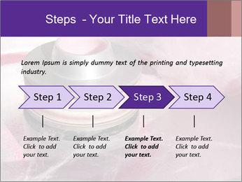 0000071874 PowerPoint Template - Slide 4