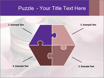 0000071874 PowerPoint Template - Slide 40