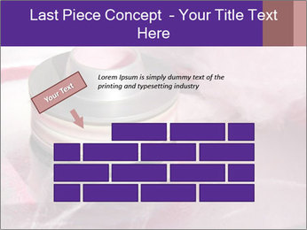 0000071874 PowerPoint Template - Slide 46