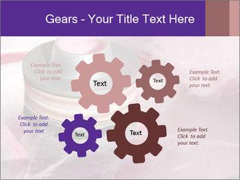 0000071874 PowerPoint Template - Slide 47