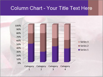 0000071874 PowerPoint Template - Slide 50