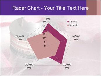 0000071874 PowerPoint Template - Slide 51