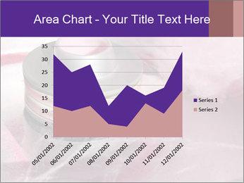 0000071874 PowerPoint Template - Slide 53