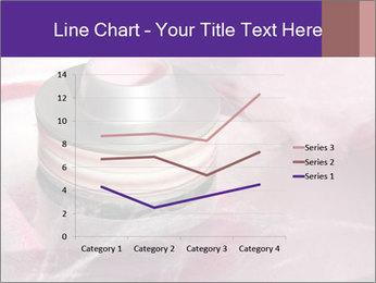 0000071874 PowerPoint Template - Slide 54