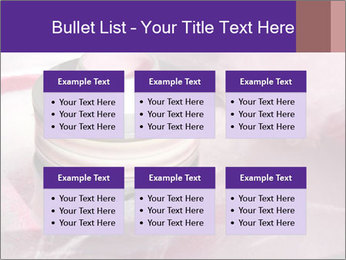 0000071874 PowerPoint Template - Slide 56