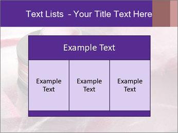 0000071874 PowerPoint Template - Slide 59
