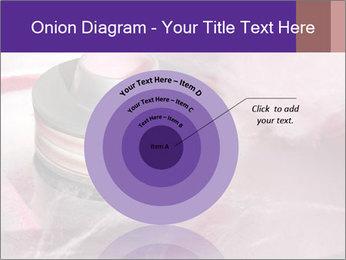 0000071874 PowerPoint Template - Slide 61
