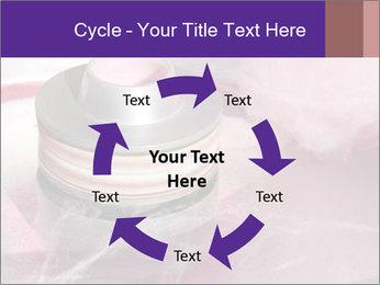 0000071874 PowerPoint Template - Slide 62