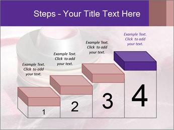 0000071874 PowerPoint Template - Slide 64