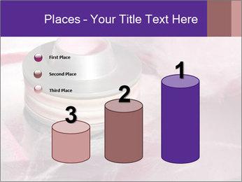 0000071874 PowerPoint Template - Slide 65