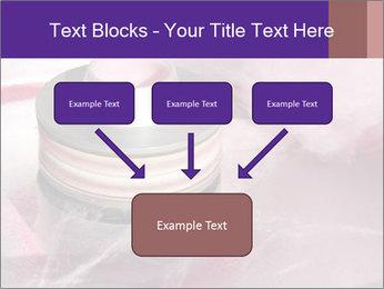 0000071874 PowerPoint Template - Slide 70