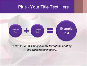 0000071874 PowerPoint Template - Slide 75