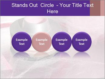 0000071874 PowerPoint Template - Slide 76
