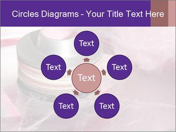 0000071874 PowerPoint Template - Slide 78