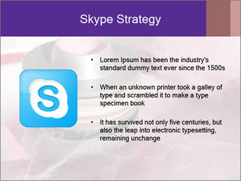 0000071874 PowerPoint Template - Slide 8