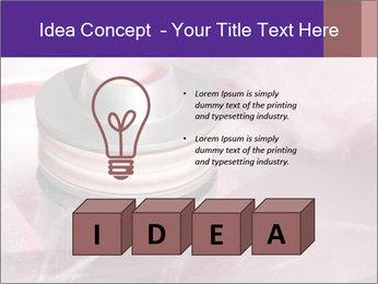 0000071874 PowerPoint Template - Slide 80