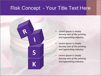 0000071874 PowerPoint Template - Slide 81