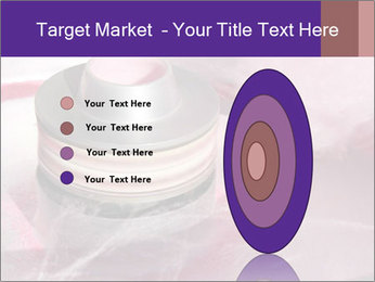 0000071874 PowerPoint Template - Slide 84