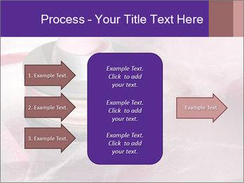 0000071874 PowerPoint Template - Slide 85