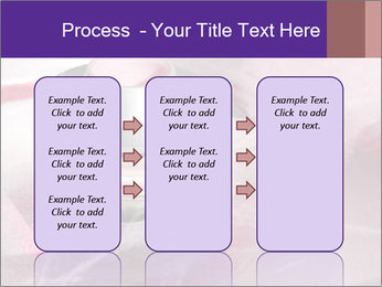 0000071874 PowerPoint Template - Slide 86