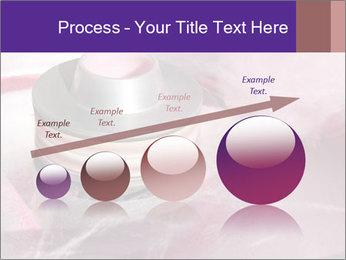 0000071874 PowerPoint Template - Slide 87
