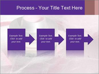 0000071874 PowerPoint Template - Slide 88
