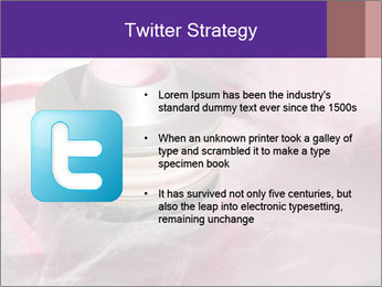 0000071874 PowerPoint Template - Slide 9