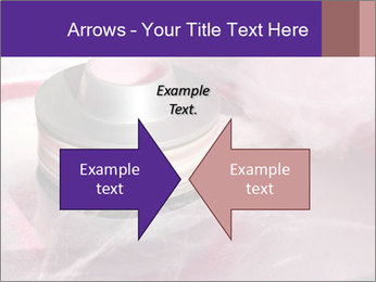 0000071874 PowerPoint Template - Slide 90