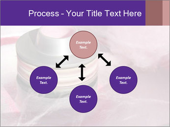 0000071874 PowerPoint Template - Slide 91
