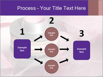 0000071874 PowerPoint Template - Slide 92